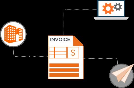 Online Billing System - Image - 1