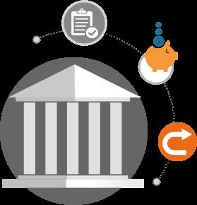 Online Billing System - Image - 2