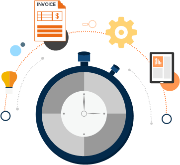 Automated Invoicing - Image - 3