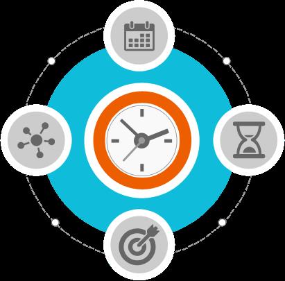 Web Based Project Management Software - Image - 1