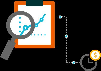 Web Based Project Management Software - Image - 2
