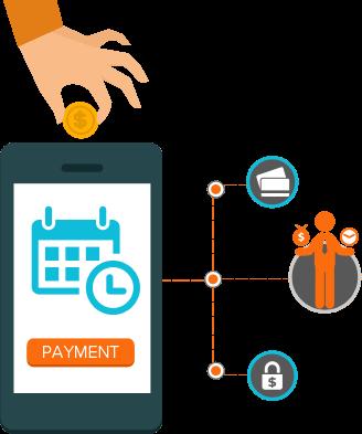 Subscription Billing Software - Image - 1