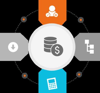 Expense Management Solution - Image - 1