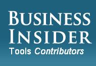 invoicera business-insider
