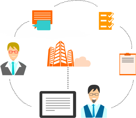 Insurance Billing Software - Image