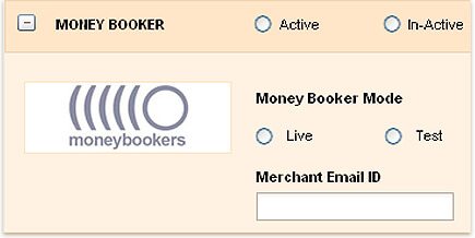 invoicera money_bookers_big