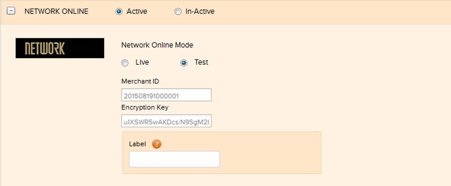 invoicera network
