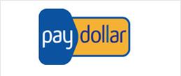 paydollar add-ons