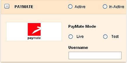 invoicera paymate_big