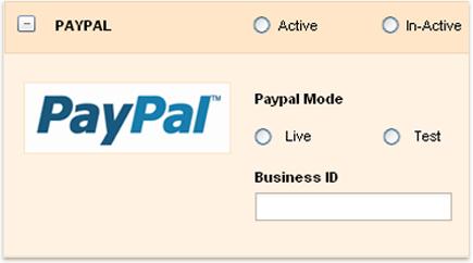 invoicera paypal1_big
