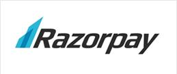 razorpay add-ons