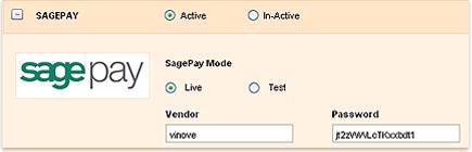 invoicera sagepay_big