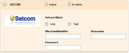 invoicera setcom_big