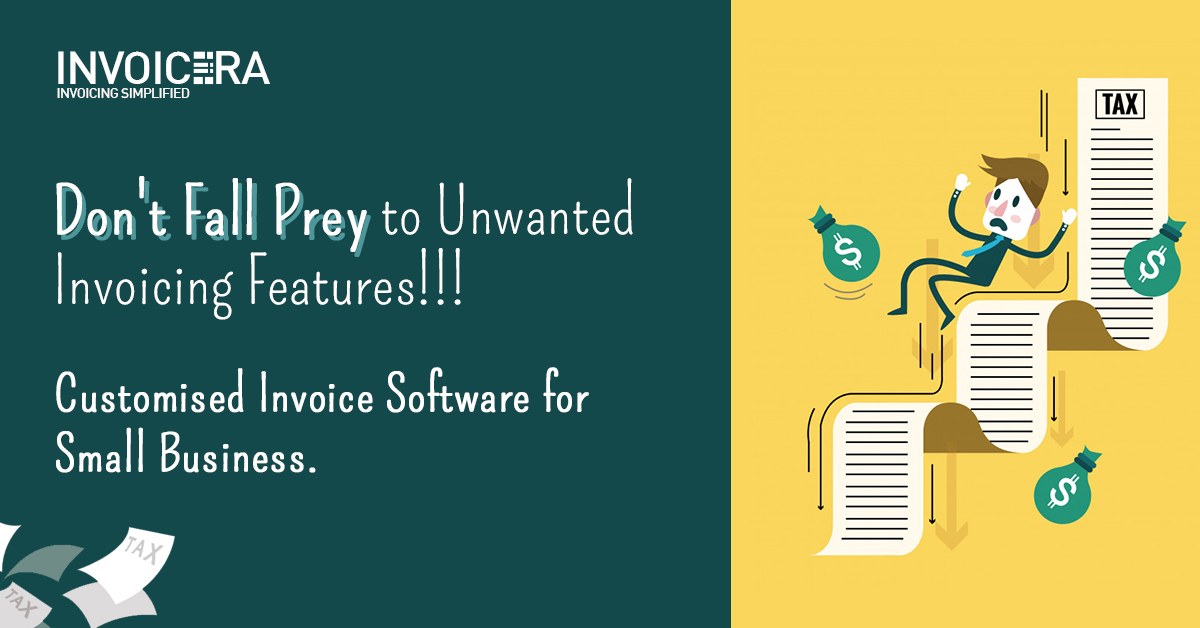Best Online Invoicing Billing Software For Small Business Invoicera - Invoice management software for small business