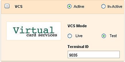 invoicera virtual_card_big